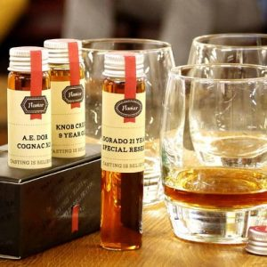 Whiskey Subscription Boxes Uk Monthly Whiskey Gifts Lovesub