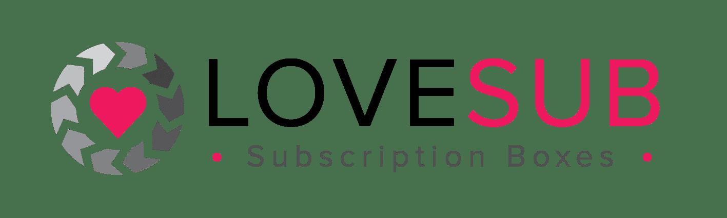 lovesub-logo