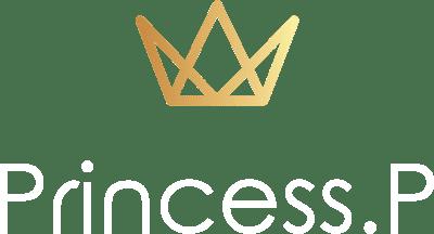 Princess Prosecco Logo