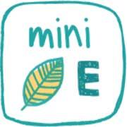 Mini Earthlings Logo