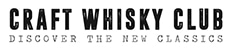 Craft Whiskey Club Logo