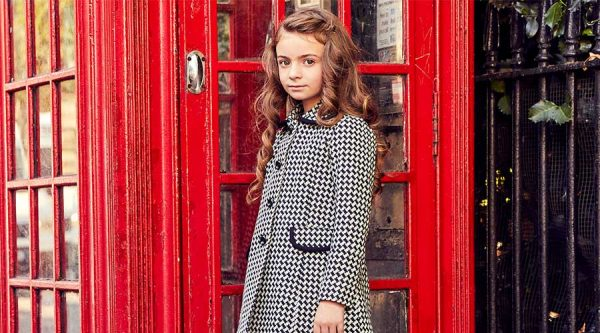 Kid Pix Childrens Clothing Subscription