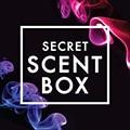 Secret Scent Logo
