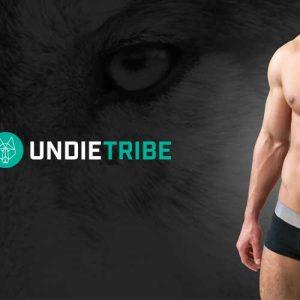 Undie Tribe Logo